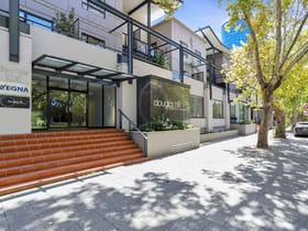 Shop & Retail commercial property for lease at 3/116 Mounts Bay Road Perth WA 6000