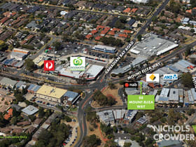Offices commercial property for lease at 88 Mount Eliza Way Mount Eliza VIC 3930