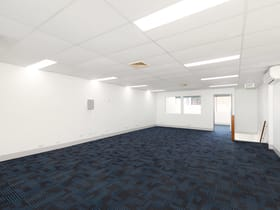 Factory, Warehouse & Industrial commercial property for lease at 5 Wolfe Street West End QLD 4101