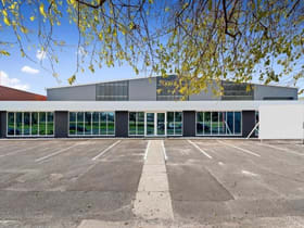 Showrooms / Bulky Goods commercial property for lease at 78-80 Herald Street Cheltenham VIC 3192