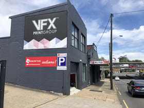 Offices commercial property for lease at 820 Parramatta Road Lewisham NSW 2049