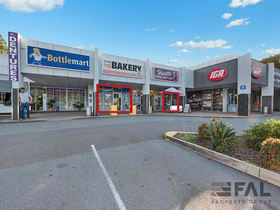 Shop & Retail commercial property for lease at Shop 8 &10/1534 Wynnum Road Tingalpa QLD 4173