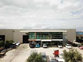 Offices commercial property for lease at 51 Metrolink Circuit Campbellfield VIC 3061