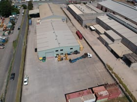 Factory, Warehouse & Industrial commercial property for lease at 1300 Lytton Road Hemmant QLD 4174