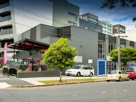 Shop & Retail commercial property for lease at Ground Flo/20 Cribb Street Milton QLD 4064