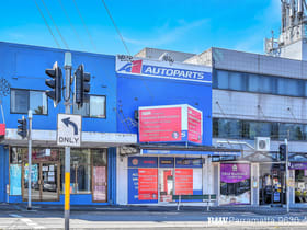 Offices commercial property for lease at West Ryde NSW 2114