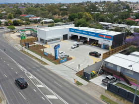 Shop & Retail commercial property for lease at 467 Stafford Road Stafford QLD 4053
