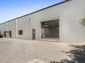 Factory, Warehouse & Industrial commercial property for lease at 11/34 Page Street Kunda Park QLD 4556