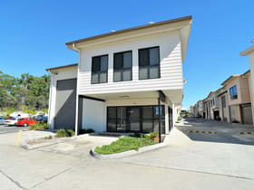 Offices commercial property for lease at 32/8-14 Saint Jude Court Browns Plains QLD 4118