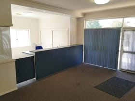 Medical / Consulting commercial property for lease at 343 Darling Street Dubbo NSW 2830