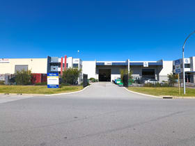 Factory, Warehouse & Industrial commercial property for lease at 468 Victoria Road Malaga WA 6090