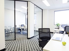 Offices commercial property for sale at Suite 1111/530 Little Collins Street Melbourne VIC 3000