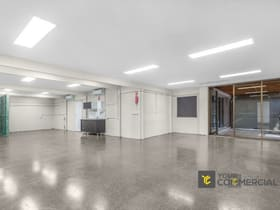 Medical / Consulting commercial property for lease at 1/52 McLachlan Street Fortitude Valley QLD 4006
