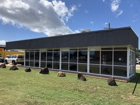 Shop & Retail commercial property for lease at 158 Duckworth Street Garbutt QLD 4814