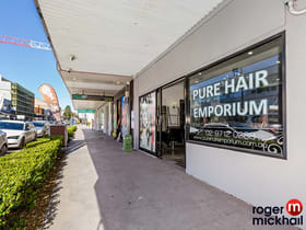 Shop & Retail commercial property for lease at 243 Great North Road Five Dock NSW 2046