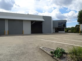 Offices commercial property for lease at 1/13 Murdoch Circuit Acacia Ridge QLD 4110
