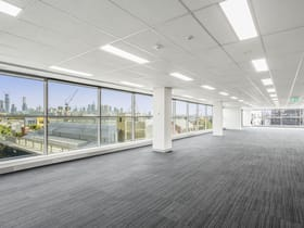 Offices commercial property for lease at Level 4, Building 2/658 Church Street Cremorne VIC 3121