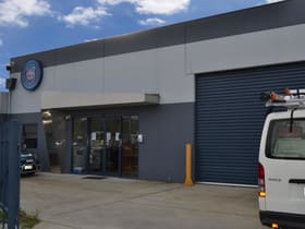 Factory, Warehouse & Industrial commercial property for lease at 34 Dry Street Invermay TAS 7248