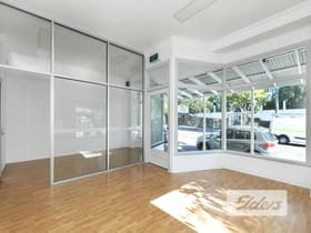 Shop & Retail commercial property for sale at 730 Brunswick Street Fortitude Valley QLD 4006