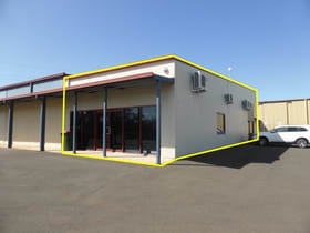 Medical / Consulting commercial property for lease at 4/3-7 White Street Dubbo NSW 2830