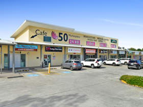 Offices commercial property for lease at 7B/44-50 Chambers Flat Road Waterford West QLD 4133