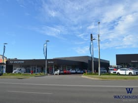 Showrooms / Bulky Goods commercial property for lease at 462 Scarborough Beach Road Osborne Park WA 6017
