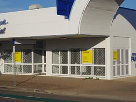 Medical / Consulting commercial property for lease at 192 Charters Towers Road Hermit Park QLD 4812