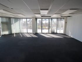 Shop & Retail commercial property for lease at 2 Barolin Street Bundaberg Central QLD 4670