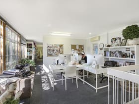 Showrooms / Bulky Goods commercial property for lease at 25-27 Margate Street Botany NSW 2019