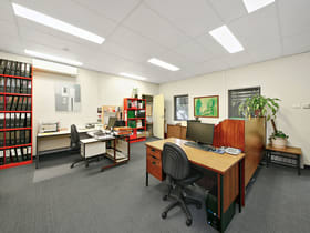 Showrooms / Bulky Goods commercial property for lease at 8/17 Green Street Banksmeadow NSW 2019