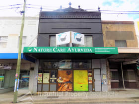Shop & Retail commercial property for lease at Petersham NSW 2049