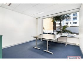 Offices commercial property for lease at 10/924 Pacific Highway Gordon NSW 2072