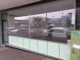 Shop & Retail commercial property for lease at Shop 4/177-181 Princes Highway Corrimal NSW 2518