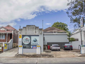 Offices commercial property for lease at 1/249-251 Norton Street Leichhardt NSW 2040