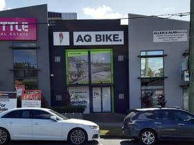 Offices commercial property for lease at 2/42 Mount Gravatt-Capalaba Road Upper Mount Gravatt QLD 4122