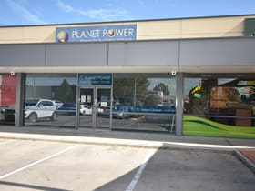Offices commercial property for lease at 5/617-621 Young Street Albury NSW 2640