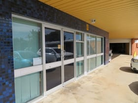 Medical / Consulting commercial property for lease at 1 Ungerer Street North Mackay QLD 4740