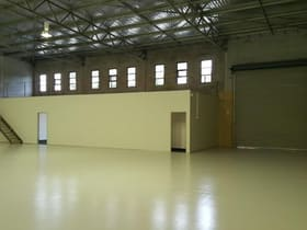 Factory, Warehouse & Industrial commercial property for lease at 1/27 Townsend Street Malaga WA 6090