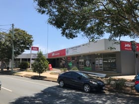 Shop & Retail commercial property for lease at Shop 4/1428 Anzac Avenue Kallangur QLD 4503