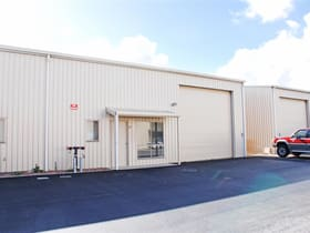 Factory, Warehouse & Industrial commercial property for lease at 11/1265 Main North Road Para Hills West SA 5096
