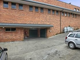 Factory, Warehouse & Industrial commercial property for lease at 7/115-119 Parkes Street Helensburgh NSW 2508