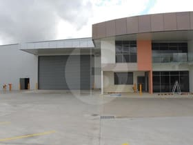 Factory, Warehouse & Industrial commercial property for lease at 1/3 SLATER ROAD Ingleburn NSW 2565