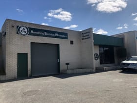 Factory, Warehouse & Industrial commercial property for lease at 61 King Edward Road Osborne Park WA 6017