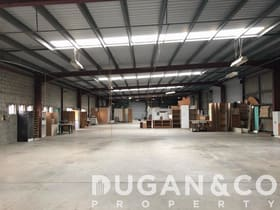 Factory, Warehouse & Industrial commercial property for lease at 9 Deakin Street Brendale QLD 4500