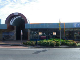 Shop & Retail commercial property for lease at 1/1 King Street Caboolture QLD 4510