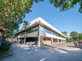 Medical / Consulting commercial property for lease at 1st Floor/52-60 Kent Rd Mascot NSW 2020