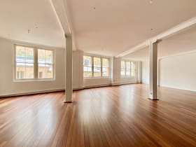 Factory, Warehouse & Industrial commercial property for lease at 102/16 Foster Street Surry Hills NSW 2010