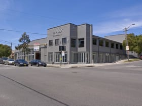Shop & Retail commercial property for lease at 40-42 O'Riordan Street Alexandria NSW 2015