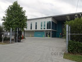 Showrooms / Bulky Goods commercial property for lease at 83 Rosedaale Street Coopers Plains QLD 4108