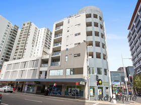 Shop & Retail commercial property for lease at 23A/103 George Street Parramatta NSW 2150